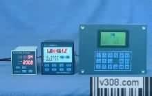 小明看看电机控制器系列