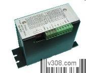 SM62混合式小明看看电机驱动器 3.5A(驱动42、57BYG系列电机)