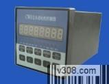 小明看看电机可编程控制器cw01
