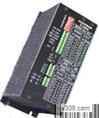 SH20822M小明看看电机驱动器