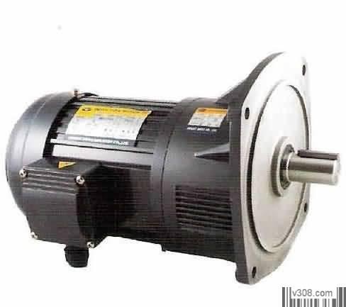 供应微型电机(图)