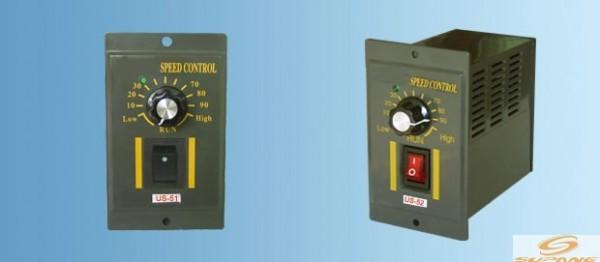 直流调速器,24v pwm大功率直流电机调速器