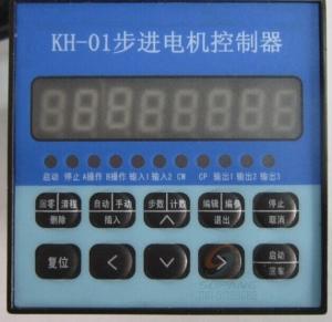 KH-01小明看看电机控制器