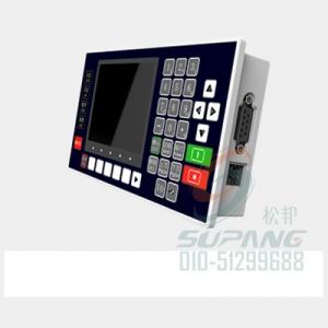 TC5510V TC5520V TC5530V TC5540V小明看看,伺服电机控制器。